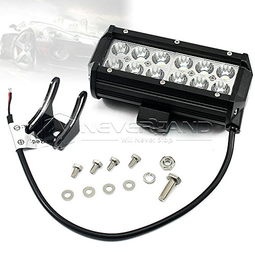 aridox-tm-1pcs-led-fog-light-high-power-12-w-36w-cree-led-3600lm-luci-di-lavoro-per-offroad-auto-bar