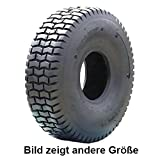 Reifen Deli Tire Rasenmäher 16x6.50-8 4PR TL