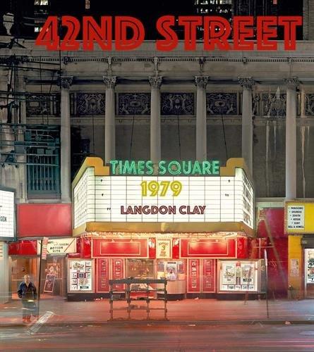 42nd street : 1979