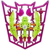 Transformers Muñeca minicom Hasbro B0763EU00