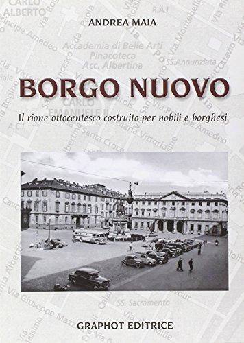 borgo-nuovo-il-rione-ottocentesco-costruito-per-nobili-e-borghesi