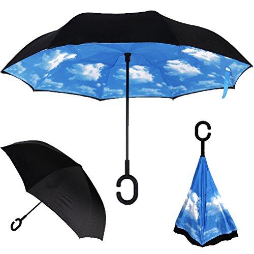 ombrello-al-contrario-invertito-yumomo-forma-di-c-con-manico-contrario-doppio-strato-ombrello-revers