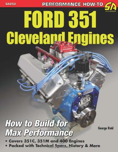 ford-351-cleveland-engines-how-to-build-for-max-performance-performance-how-to