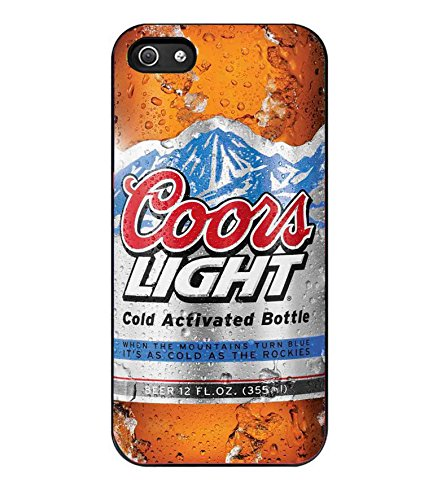 fresh-coors-light-cases-cover-iphone-5-5s-y9f6ve