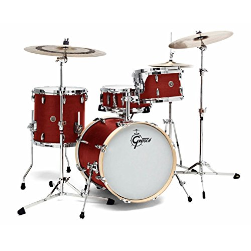 gretsch-brooklyn-jazz-made-usa-satin-tabasco