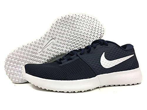 Nike - Zoom Speed Tr2, Scarpe sportive Uomo Black/White-Wolf Grey