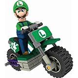 Nintendo A71518L - Accesorio Mario Luigi