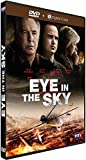 Eye in the Sky [DVD + Copie digitale] [Import italien]