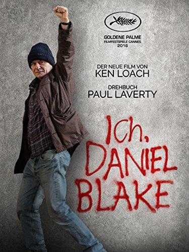 Ich, Daniel Blake [dt./OV] (Empfänger-system)