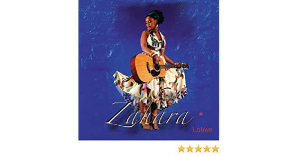 download zahara destiny mp3