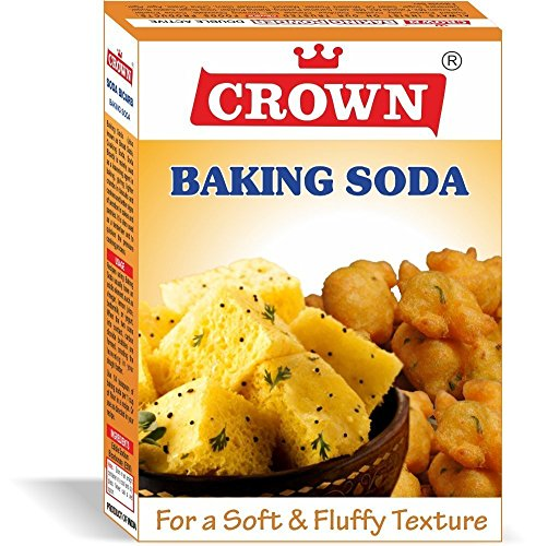 Baking Soda / Cooking Soda / Soda Bicarb 500g