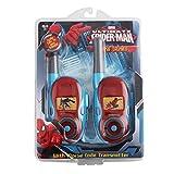 Zest 4 Toyz Spy Gear High Quality Durabl...
