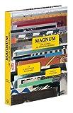 Read details Magnum : Les livres de photographies