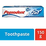 Pepsodent 2 in 1 Cavity Protection - 150 g
