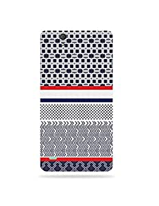 alDivo Premium Quality Printed Mobile Back Cover For Sony Xperia C4 / Sony Xperia C4 Case Cover (GD470)