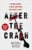 After the Crash (English Edition)