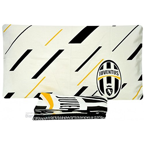 juventus-6393673p521complete-bed-a-bed-cotton-white-single-30x-40x-10cm