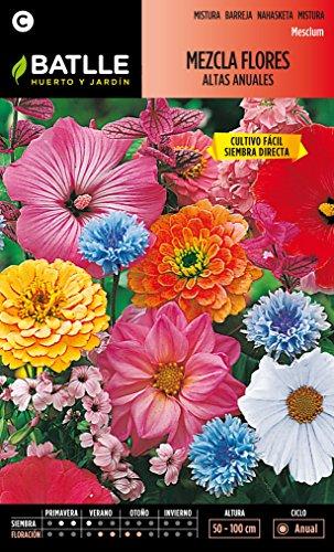 semillas-batlle-097423bols-mezcla-de-flores-altas-anuales