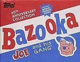 Bazooka Joe and His Gang (Topps)