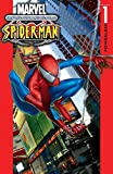 Ultimate Spider-Man (2000-2009) #1