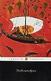The Homeric Hymns (Penguin Classics)