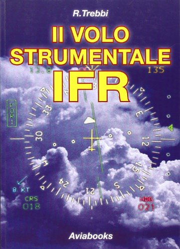 Volo strumentale IFR