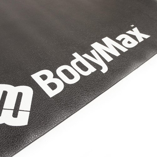 Bodymax Equipment Mat – Exercise Mats