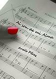 Image de Al son de mi Alma