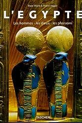 L' Egypte, französ. Ausgabe (Hors Collection)