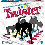 Child Toy Juego de Suelo Twistter, Juego de Mesa para Familia y...