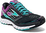Brooks Ghost 9 Laufschuh Damen 10.5 US - 42.5 EU