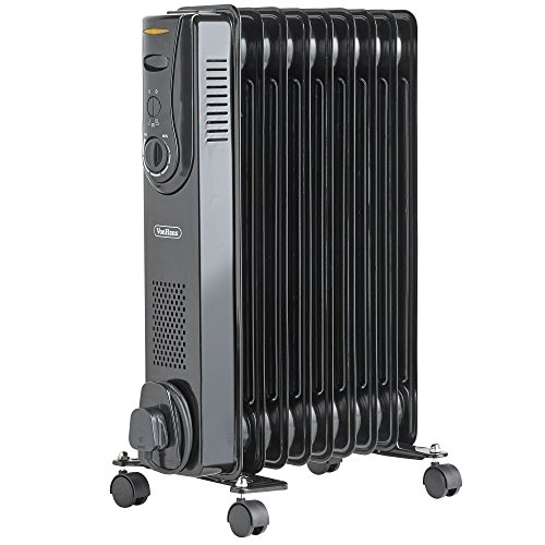 vonhaus-9-fin-2000w-oil-filled-radiator-with-3-heat-settings-adjustable-thermostat-black-free-2-year