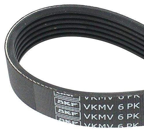 SKF-VKMV-6PK976-Cinghia-di-multi-V
