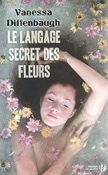 Le Langage secret des fleurs (French Edition)