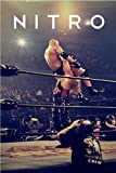 Best Wcw  Nitro - NITRO: The Incredible Rise and Inevitable Collapse of Review