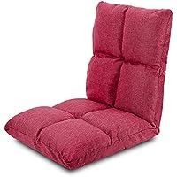 Amazon.es: Sofas Reclinables - Muebles y accesorios de ...