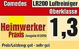 Comedes Luftreiniger LR 200