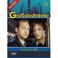Großstadtrevier - Vol. 13