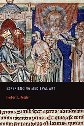 l Art (Rethinking the Middle Ages) ()