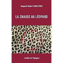 La chasse au léopard