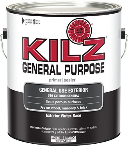 kilz-general-purpose-exterior-latex-primer-sealer-white-1-gallon-by-kilz