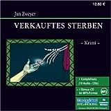 Verkauftes Sterben. 10 CDs + mp3-CD