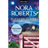 Fliedernächte: Roman (Die Blüten-Trilogie 3)