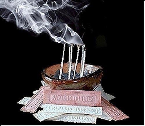 carta-di-incenso-dimenticato-a-tagliare-ed-a-consumare-del-grenier-imperial-papier-parfum-darmenie-e