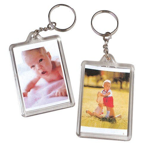 photo-key-chains-wallet-size-1-in-x-2-in-photo-12-pk-by-us-toy-company