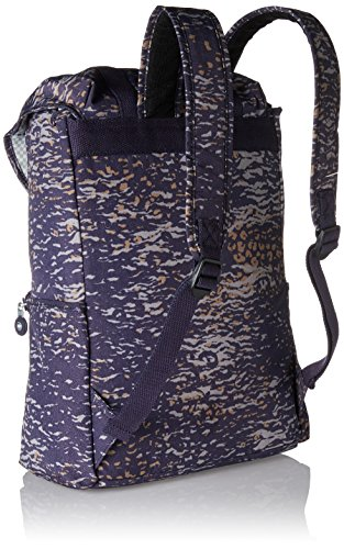 Imagen de kipling  experience   grande  water camo  multi color  alternativa