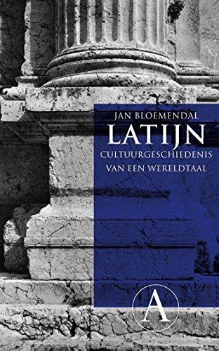 Latijn (Dutch Edition)