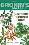 Cronin's Key Guide to Australian Rain...