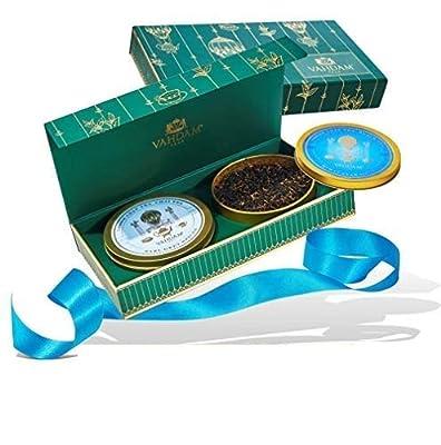 VAHDAM, thé vert au moringa matcha     Poudre de thé Matcha 100% PURE d'origine japonaise   137x ANTI-OXYDANTS   Booster d'énergie, de concentration et de métabolisme   SUPER FOOD au Japon