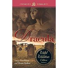 Dracula: The Wild And Wanton Edition Volume 2 (Crimson Romance) (English Edition)